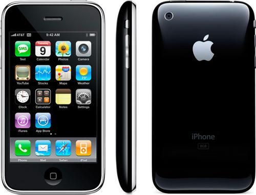 988276711_apple-3g-black-16gb.jpg