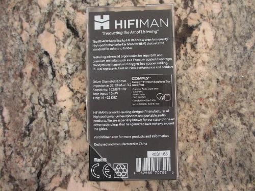 hifiman_re400-03_zps9c1a27c6.jpg