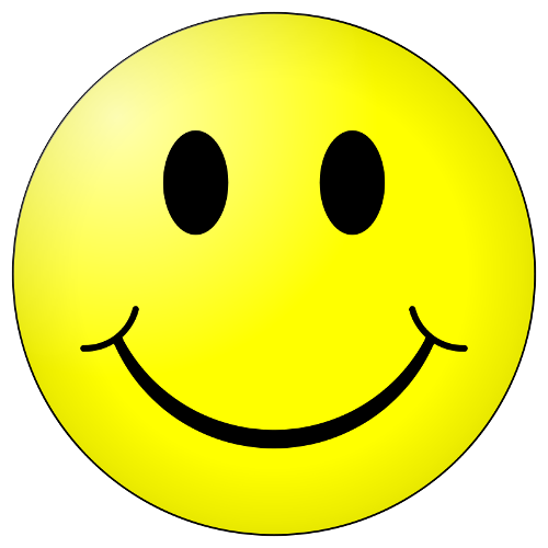 800px-Smiley.svg.png
