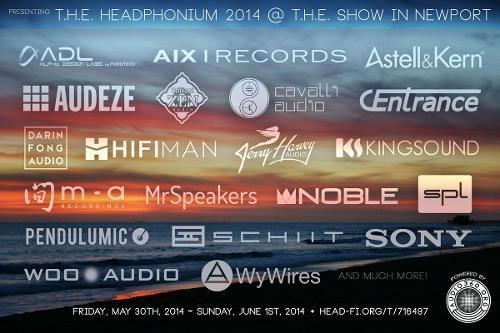 Headphonium2014_01b.jpg