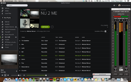 SonicStream.SS.Spotify.4.25.14.png