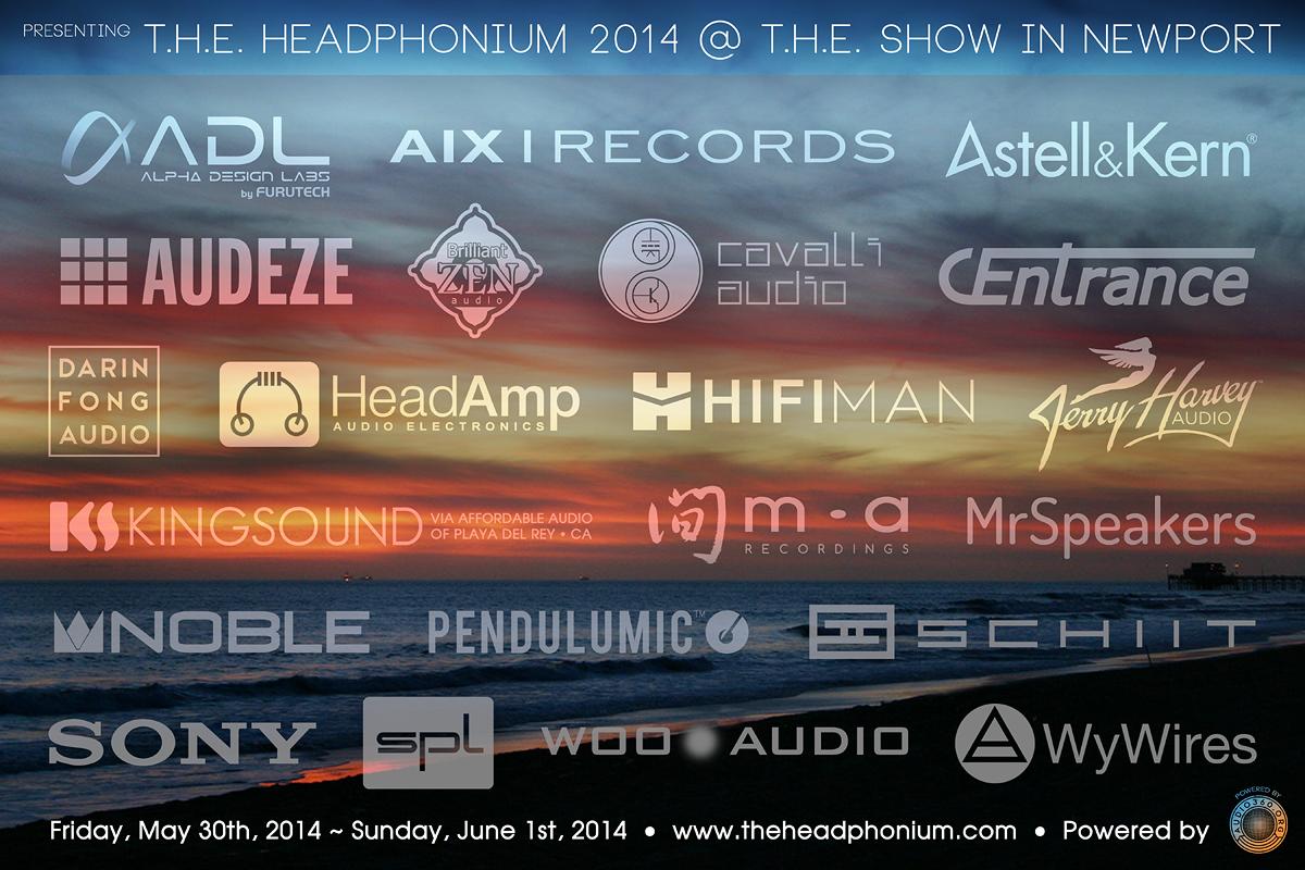 Headphonium2014_02a.png