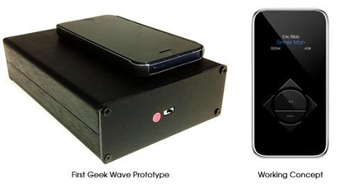 geek_wave_prototypes.jpg