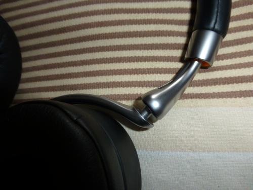 how to fix broken headphones headband