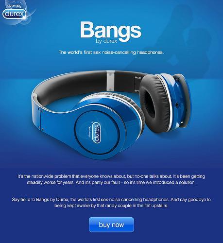 durex-bangs-headphones.jpg