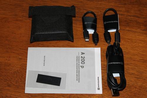 a200p-05.jpg