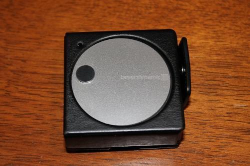 a200p-19.jpg