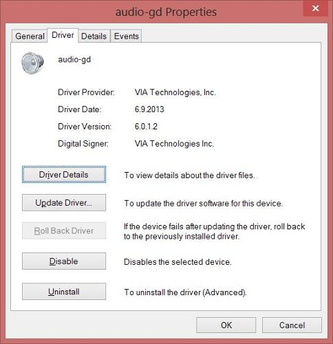 USB32driver2014v3.jpg