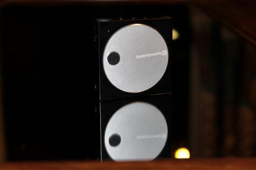 a200p-25.jpg