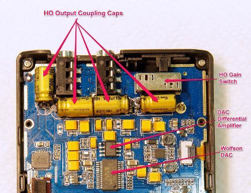 HOoutputcaps.jpg