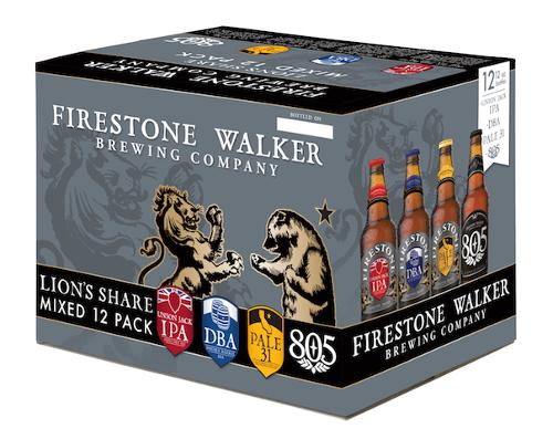 Firestone-Walker-Lions-Share-12-Pack.jpg