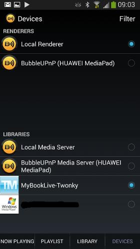 bubbleupnp20renderer.jpg