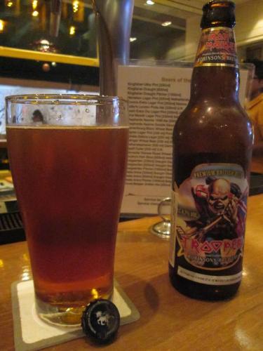 trooper-ale-iron-maiden-beer.jpg