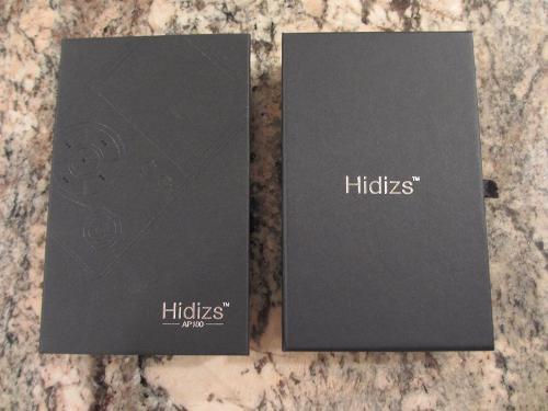 hidizs_ap100-04_zpsb32eac0d.jpg