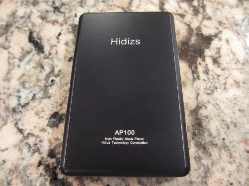 hidizs_ap100-12_zps9d3bc10b.jpg