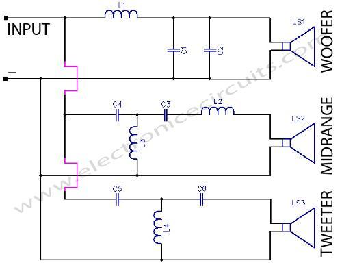 3-way-crossover-network-circuit-diagram.jpg