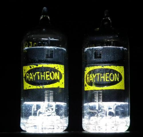 Raytheon6BE6WLit.jpg