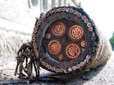 copper-cablejpg.jpg