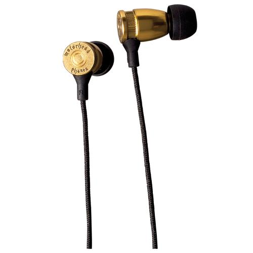Overkill_brass_33003_earphones_front.jpg