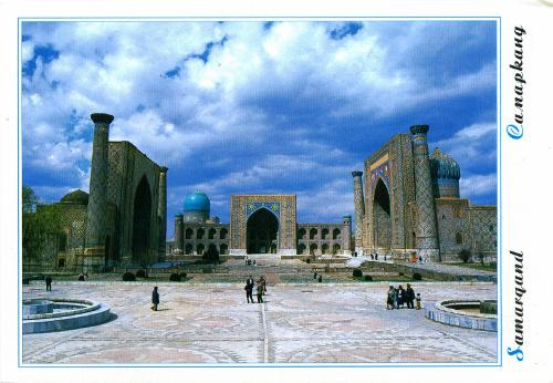 UZBEKISTAN-Samarkand.jpg