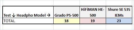 Summary500.jpg