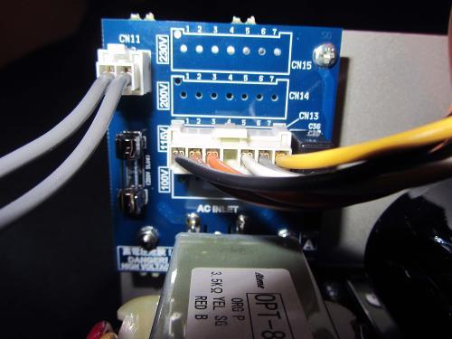 ElekitTU-8200DS7.jpg