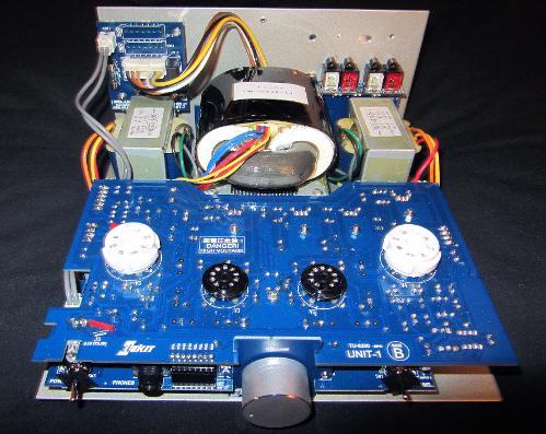 ElekitTU-8200DS2.jpg