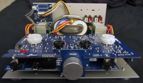 ElekitTU-8200DS3.jpg