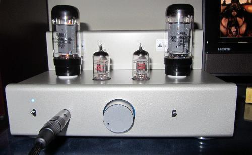 ElekitTU-8200DS1.jpg