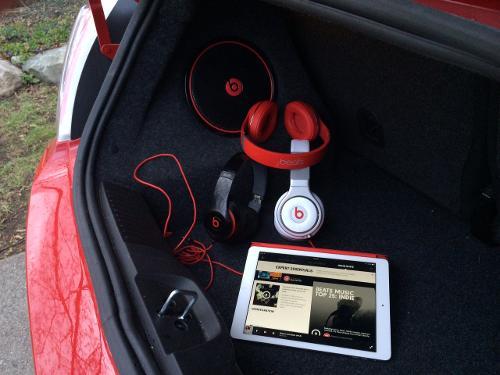 BeatsGalore.jpg