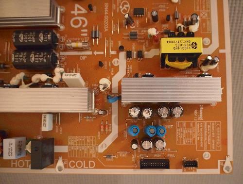 Samsung46PSboard.jpg