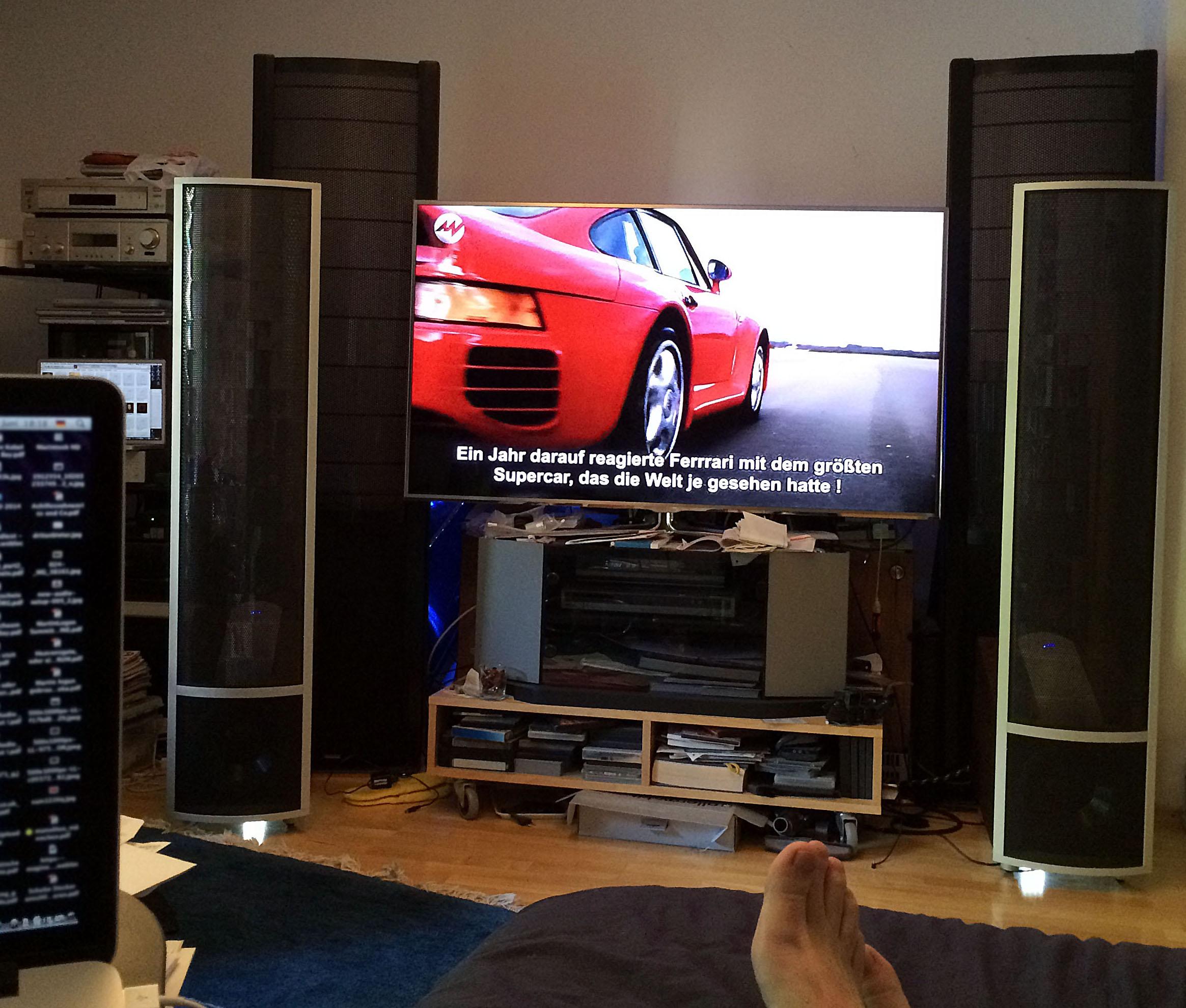 martinlogan martin gloss logan speaker high motion bookshelf hgb pair product black speakers
