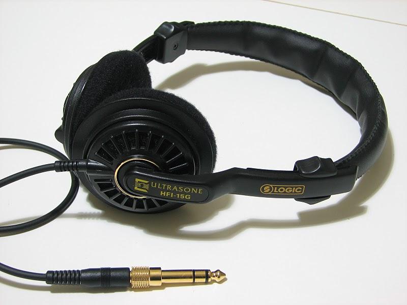 HFI-15G.jpg