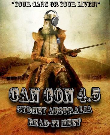 CANCON4.5.jpg