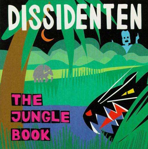 DissidentenJungleBook.jpg