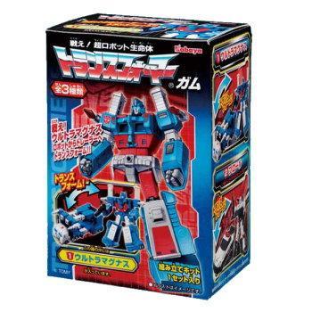 Transformer.jpg