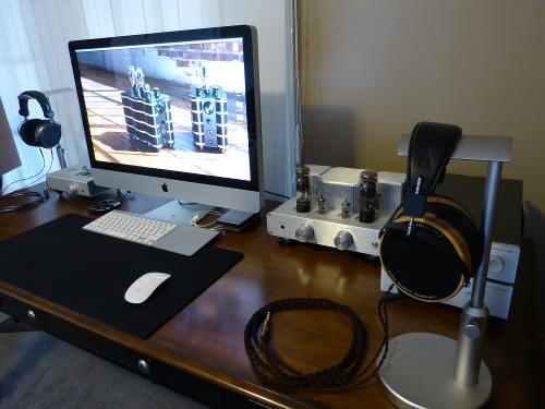 DeskRig.jpg
