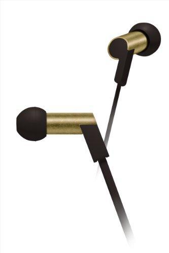 Final Audio Design Earphone Carved Brass Heaven V Aging Fi-ahe5bsb