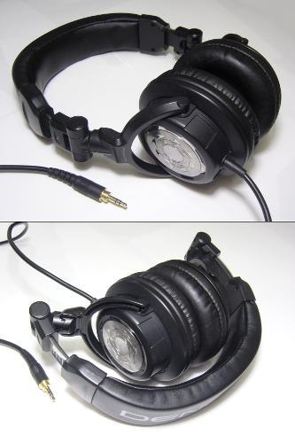 DenonDN-HP700.jpg