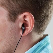 s2-ear.jpg