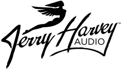 JH-logo.png