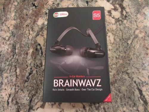 brainwavz_s5-01_zpsa86256ab.jpg