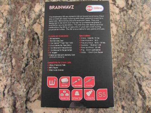 brainwavz_s5-02_zps0521c778.jpg
