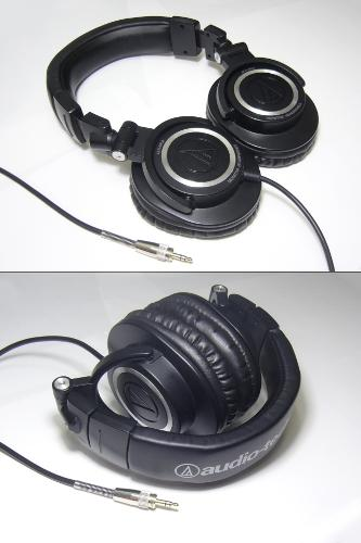 Audio-TechnicaATH-M50.jpg