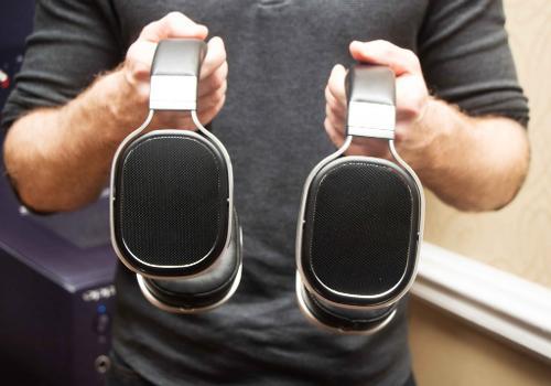 Oppo-headphones-1024x717.jpg