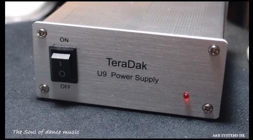 TeraDak-Front.jpg