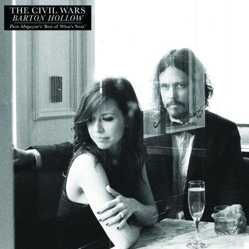 civil-wars-barton-hollow.jpg