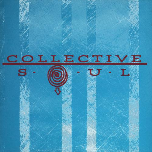 collective-soul-collective-soul-album-cover.jpg