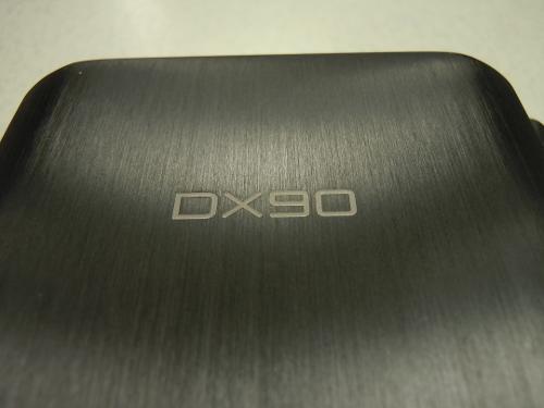 DSCN6452.jpg