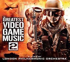 games2.jpg